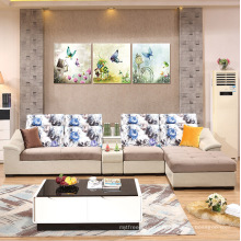 Современный раскладной диван для ночного клуба