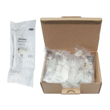 Medical Brand new original drager flow sensor 8403735 5pcs/box