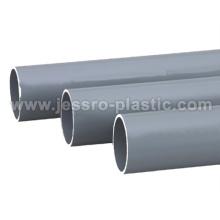 ASTM SCH40-PIPE