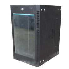 Sheet Metal Fabrication Cabinet Products
