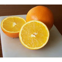 Novo Crop Delicious Navel Orange (56-64-72 / 15kg carton)