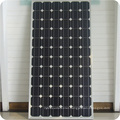 300W Mono Photovoltaic Cell Solar Panel with CE, TUV, UL, Mcs Certificates