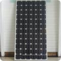 Factory Price High Efficiency Solar Energy System Solar Panel 300W
