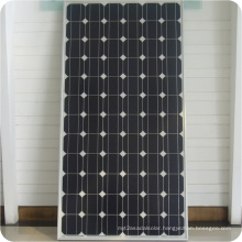 Factory Price High Efficiency Solar Energy System Solar Panel 300W