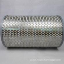 Air Filter Cartridge Tong3270-F7