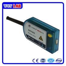 USB-Strahlungssensor für Laborgeräte