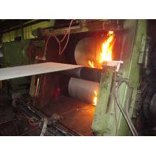 Ultrasonic Crystal Processor For Metal / Melting Aluminium Grain Refinement