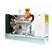 CE-geprüfter Dreiphasen-Wechselstromgenerator
