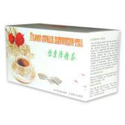 Blood Sugar Reducing Tea