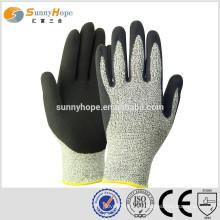 Перчатки защитные перчатки защитные перчатки защитные перчатки