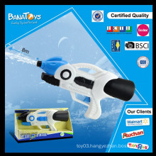 New space water gun water pistol for chilren toy