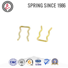 Retainer Ring, Wire Spring 001564982