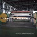 C Glass High Strength 30GSM Width 5cm Fiberglass Surface Mat