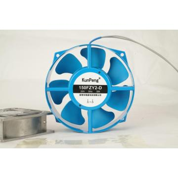 150FZYZ AC Industrial Ventilation Fan