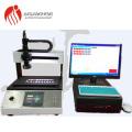 Advanced Full-automation Nozzle Checking Machine
