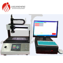 JGH-CZ-1 Automatic Nozzle Checking Machine