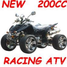 Новый гоночный ATV, Quad (MC-358)