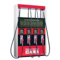 Fuel Dispenser Petrol Pump