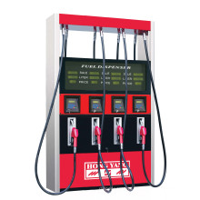 Fuel Dispenser Petrol Pump
