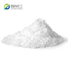 No CAS 10039-54-0 Sulfate d'hydroxylamine