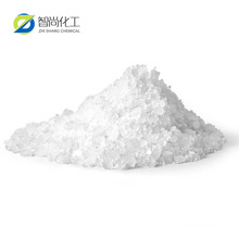 CAS NO 10039-54-0 Sulfato de hidroxilamina