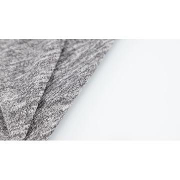 Дешевая продукция высокого качества трикотажная вискозная ткань