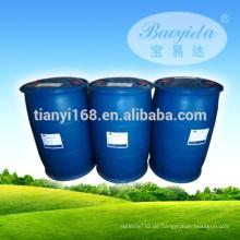Pure Milky PU Resin Semi-transluzente Flüssigkeit HMP-1201