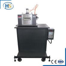 TPV/TPR Soft Rubber Pelletizer Machine with ABB Inverter