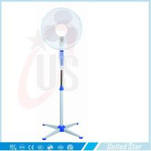 Neues Design 16 'Stand Fan