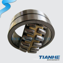Export to Eastern europe spherical roller bearing 22215 made in Changzhou Jiangsu