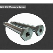 custom machined parts,precision cnc machining parts OEM service