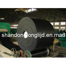 Buy Good Quality Conveyor Belting
