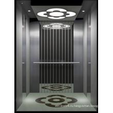 Гидравлический лифт 630кг для продажи