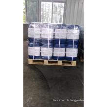 Isothiazolinones série conservateurs dans le système d'eau de refroidissement industriel