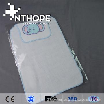 boa qualidade e menor preço lenço