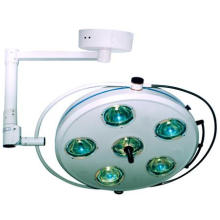 THR-L2000-6-II Operating Lamp