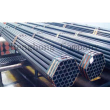 Boiler and Heat Exchanger Tubes