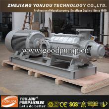 Pompe centrifuge horizontale Multistage Tswa Xdb