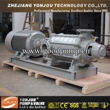 Tswa Xdb Horizontal Multistage Centrifugal Pump
