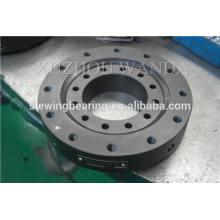 Equipo rotativo equipo giratorio usado