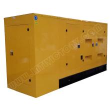 Дизель-генераторная установка с сертификатом ISO 250кВА с двигателем Германия Deutz