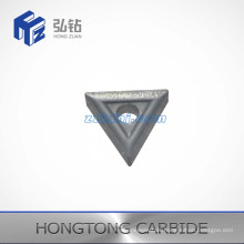 Yg6 Cemented Carbide CNC Inserts