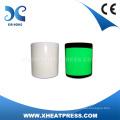 2014New Cheap 11oz Luminol Mug Ceramic Sublimation Mug Heat Press Mug