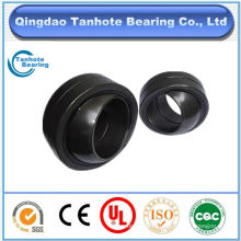Spherical Plain Bearing GE5UK