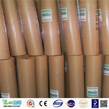 316 Stainless Steel Welded Wire Mesh