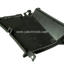 Plastic Auto accessory molding Car Interior