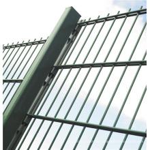 656 868 Sicherheit Mesh Zaun Double Wire Sicherheit Fechten Sicherheit Zaun