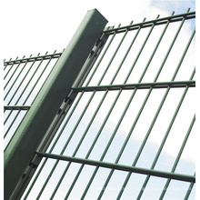 656 868 Safety Mesh Fence Double Wire Security Fencing Safety Fence