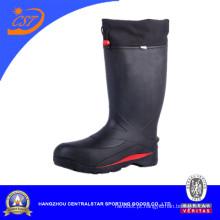 Homens Linging Removíveis EVA Boot M01