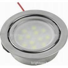 21leds Smd3528 Led Cabinet Lights